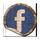 facebook-40x40